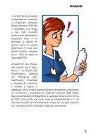 ETIQUETAS - Page 5