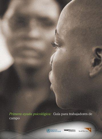 Los_auxiliosPsicologicos_OMS