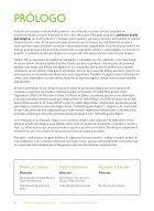 Los_auxiliosPsicologicos_OMS - Page 4