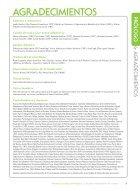 Los_auxiliosPsicologicos_OMS - Page 5