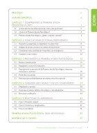 Los_auxiliosPsicologicos_OMS - Page 7
