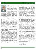 Thermische Sanierung des Kindergartens abgeschlossen - Niederleis - Seite 2