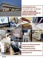 Mailer_0917_DOBI_ok - Page 2
