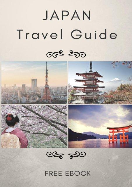 Download travel ebook