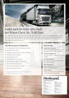 Mercedes-Herbrand-ServicePartner-Lkw-August-2017 - Seite 4