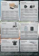Mercedes-Herbrand-TeilePartner-Lkw-August-2017 - Seite 2