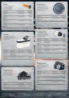 Mercedes-Herbrand-TeilePartner-Lkw-August-2017 - Seite 3
