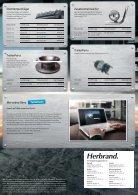 Mercedes-Herbrand-TeilePartner-Lkw-August-2017 - Seite 4