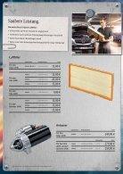Mercedes-Herbrand-TeilePartner-Trapo-August-2017 - Seite 2