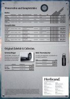 Mercedes-Herbrand-TeilePartner-Trapo-August-2017 - Seite 4