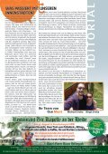 OSE MONT August 2017 - Page 3
