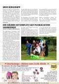 OSE MONT August 2017 - Page 4