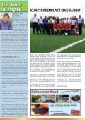OSE MONT August 2017 - Page 6