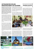 OSE MONT August 2017 - Page 7