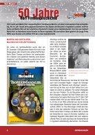 hoerli_magazin_1_2017 - Seite 6