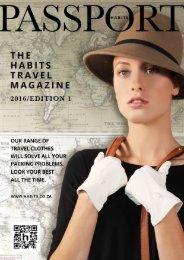 Habits_Travel_Mag2016_Online_F2