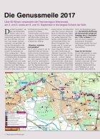 Regionalkrone Wienerwald 2017-08-24 - Seite 2