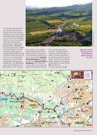 Regionalkrone Wienerwald 2017-08-24 - Seite 3