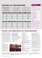 Regionalkrone Wienerwald 2017-08-24 - Seite 4