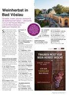 Regionalkrone Wienerwald 2017-08-24 - Seite 5