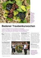 Regionalkrone Wienerwald 2017-08-24 - Seite 6