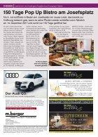 Regionalkrone Wienerwald 2017-08-24 - Seite 7