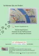 Flyer 2._3.September 2017(3) - Seite 4