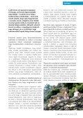 Utazik a Család magazin - 2017/02 ősz - Page 5