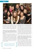 Utazik a Család magazin - 2017/02 ősz - Page 6