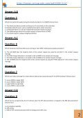 600-212 Study Material - Page 3