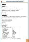 600-212 Study Material - Page 5