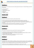 646-206 Study Material - Page 2