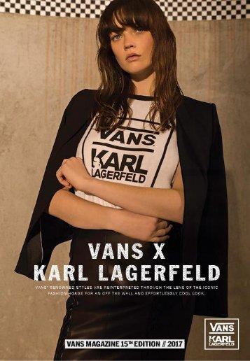 Vans-Magazine_15th-Edition