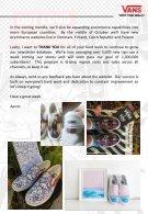 Vans-Magazine_15th-Edition - Page 5