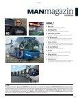 MANmagazin Ausgabe Bus 1/2017 Österreich - Page 3