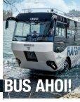 MANmagazin Ausgabe Bus 1/2017 Österreich - Page 4
