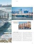 MANmagazin Ausgabe Bus 1/2017 Österreich - Page 5