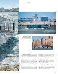 MANmagazine Bus edition 1/2017 Italia - Page 5