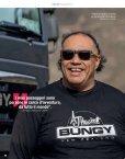 MANmagazine Bus edition 1/2017 Italia - Page 6
