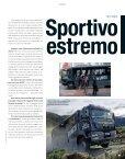 MANmagazine Bus edition 1/2017 Italia - Page 7