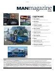 MANMagazine Грузовики Россия 1/2017 - Page 3