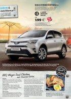 Herbrand-Jansen-Händlerzeitung-Cill'n'Grill - Seite 3