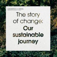 Sustainability journey book_V15_PRINT no crops