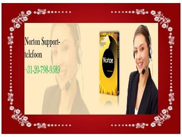 Neem_contact_op_met_Norton_Support_via_telefoon_al