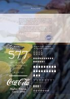 Hills Prospect Soft Drinks Brochure - Page 3