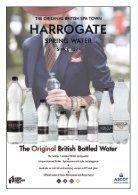 Hills Prospect Soft Drinks Brochure - Page 4