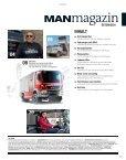 MANmagazin Ausgabe Lkw 1/2017 Österreich - Seite 3