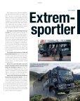 MANmagazin Ausgabe Lkw 1/2017 Österreich - Page 5