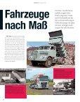 MANmagazin Ausgabe Lkw 1/2017 Österreich - Seite 6