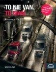 MANmagazine Truck Polska 1/2017 - Page 2